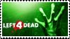 Left 4 Dead Stamp AnimatedPNG by badtrane