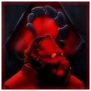 nod combine red version by badtrane