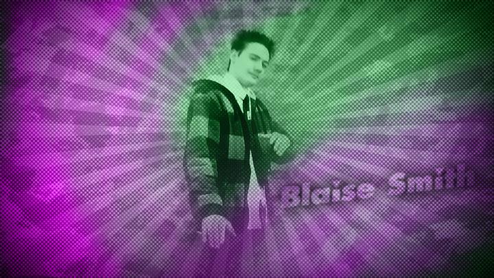 badtrane's Profile Picture