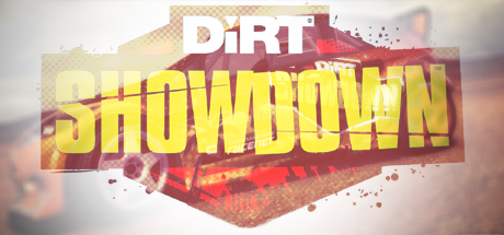 Steam image: Dirt Showdown / 02 by badtrane