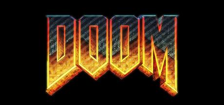 Steam image: Doom / 02 Black by badtrane