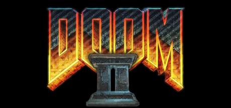 Steam image: Doom 2 Hell on Earth by badtrane