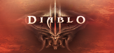 how much is diablo 3 on steam