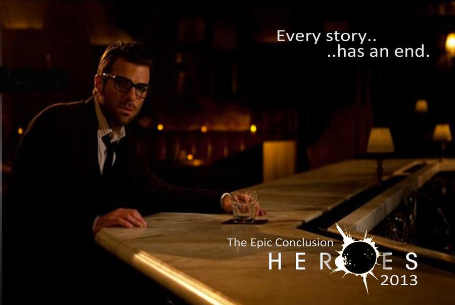 Sylar Heroes Quotes Sylar by Kal Elmeeksio Heroes