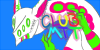 Club MTT Contest-Banner by AntiPion