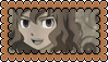Shindou Takuto Stamp by Xipako