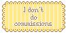 Art status button by Xipako