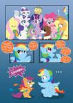 Perfect Pony Pets