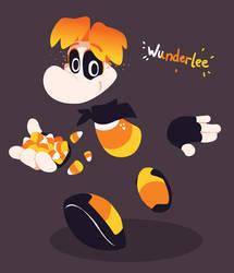 Wunderlee