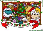 Raymany Christmas
