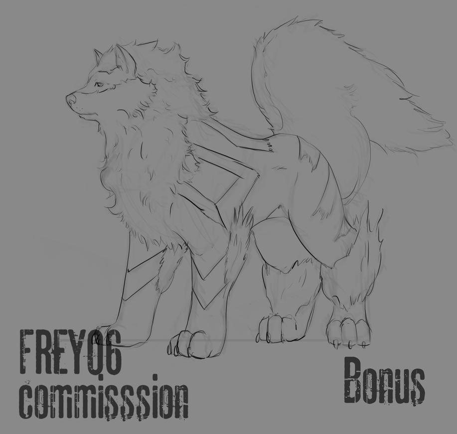 Cm29-bonus by Frey06