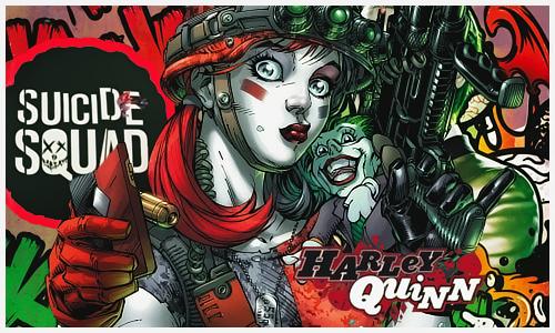 Harley by DraghenGFX