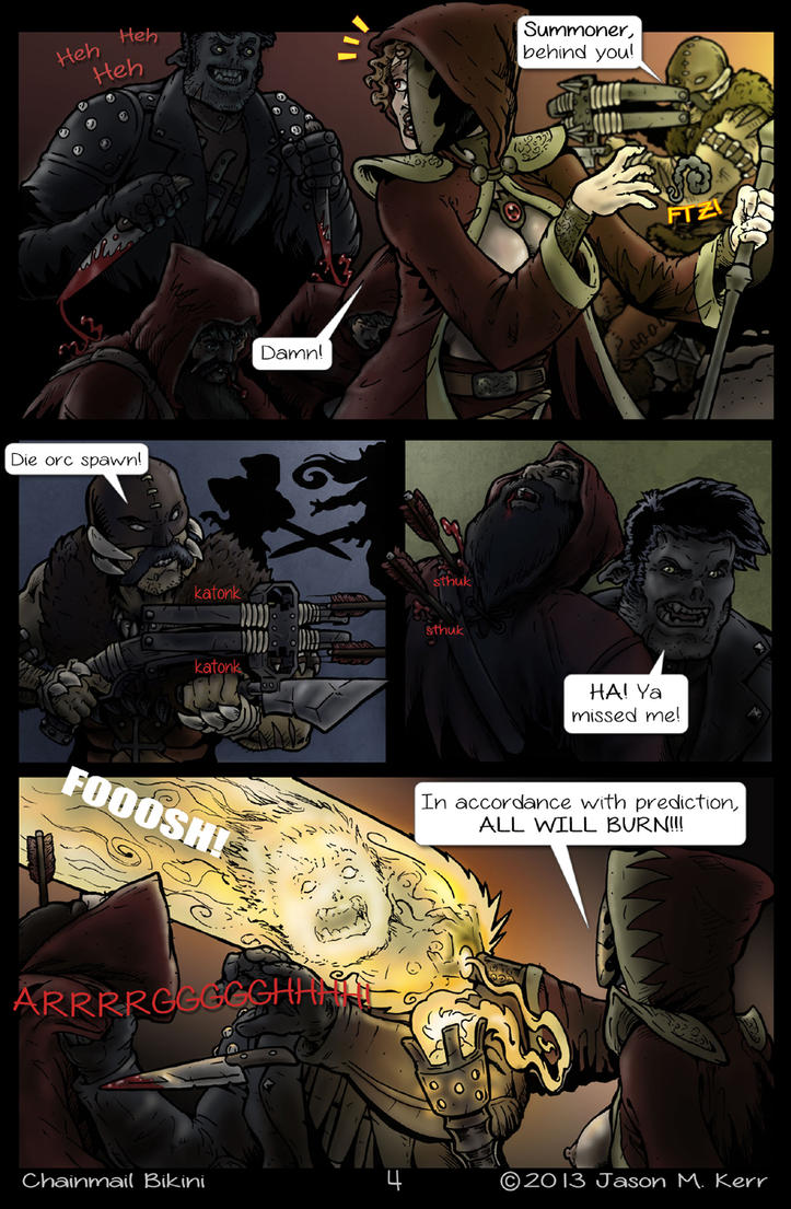 Chapter 2 Page 4 by Thewog