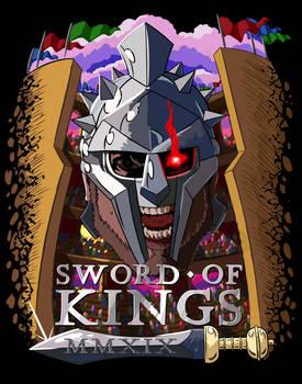 Sword of Kings 2019