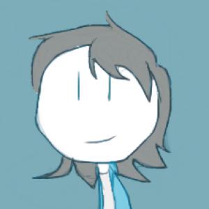 whitewolf634's Profile Picture