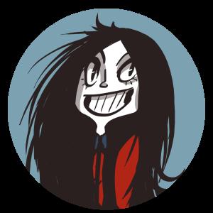 dziwnym's Profile Picture