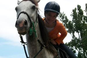 equestriad's Profile Picture