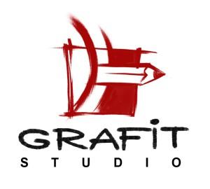Grafit-art's Profile Picture