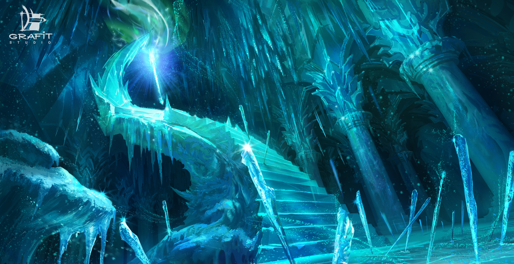 icy_steps_by_grafit_art-darlirh.png