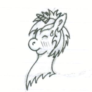 Niith's Profile Picture