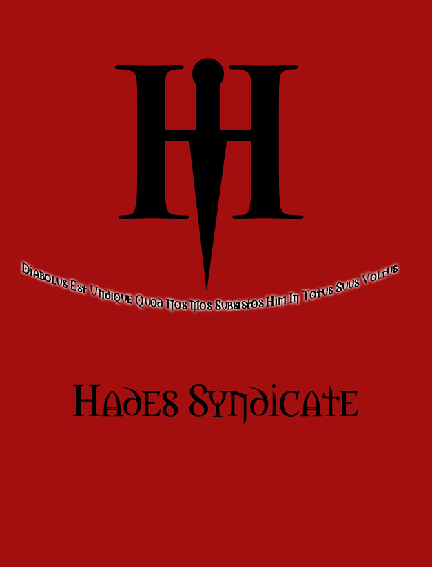 What Were Hades Symbols Choice Image Meaning Of This Symbol