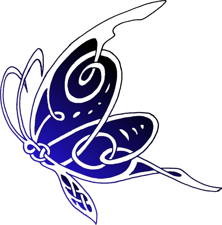 Symbols For Metamorphosis