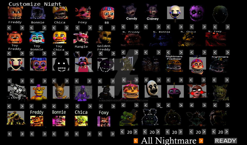 how to download fnaf sister location on a blank disk