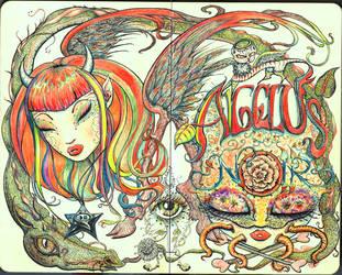 AngelusNoir_banner by AngelusNoir