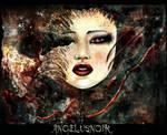 _'Dandelions + Dust'_