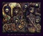 You_Are_My_Voodoo_Child