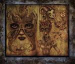 AngelusNoir's_Glass_Book