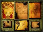 _Snapshots_from_my_Sketchbook_