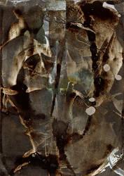 Painting 1562 by diazartist