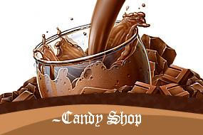 Candyshop's Profile Picture