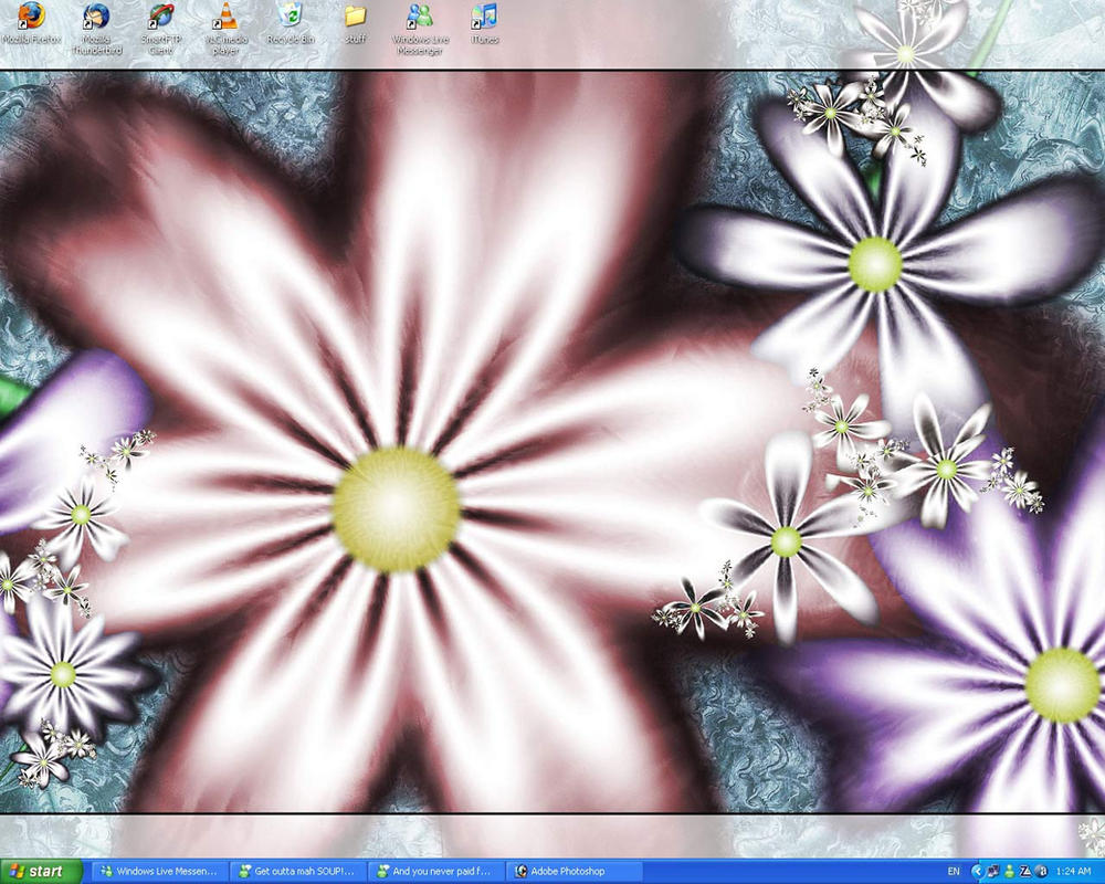 Desktop - 2.08 by alana-m