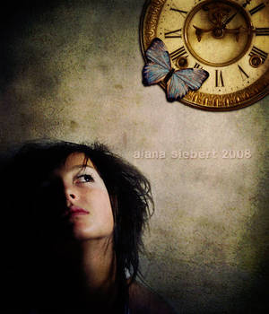 when the clock strikes