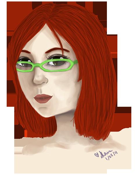 alana-m's Profile Picture