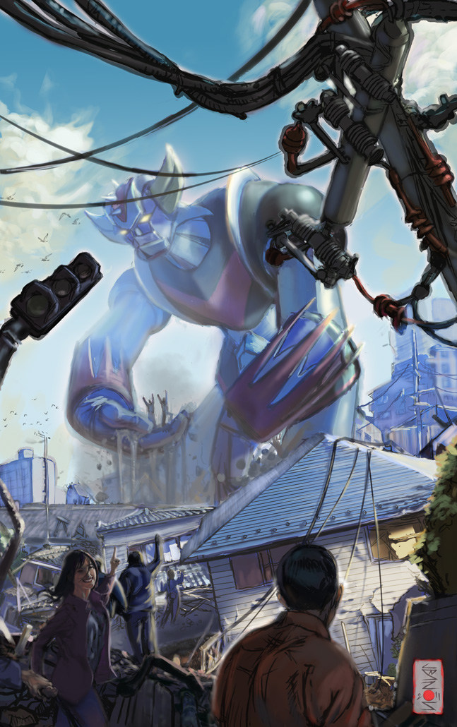 Le plus beau de tous les robots - Page 2 Japan_will_rise_again_by_jel-d3e9h04