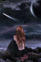 Think wish by endlessnight-m