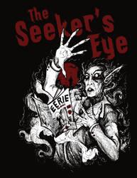 The Seeker's Eye - Nosferatu