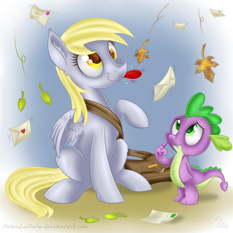 autumn_by_swanlullaby-daipgq9.png