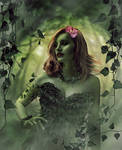 Jessica-Chastain-as-Poison-Ivy