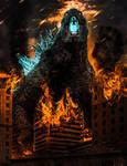 Destroyer-of-Worlds by ricktimusprime0825