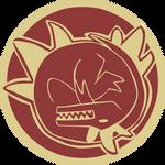 Survivalists Logo