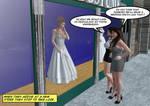 Bridal Costume - 04