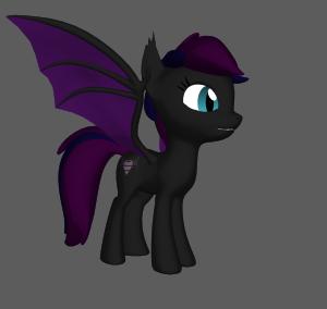 MidnightDusk32's Profile Picture