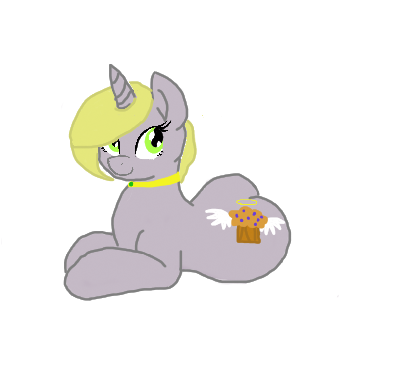 i made dis and ams proud of it =w= by MidnightDusk32