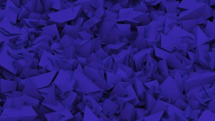 Blue Feelings by gonzalov