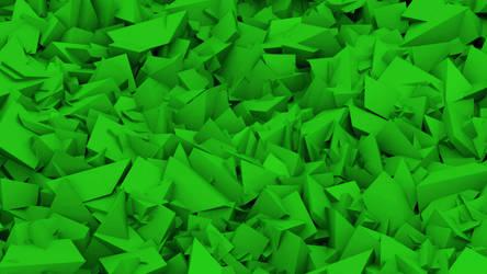 Lime Feelings by gonzalov