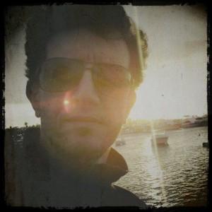 gonzalov's Profile Picture
